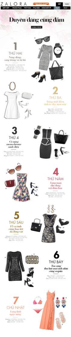 Women newsletter Nov 27th 2013