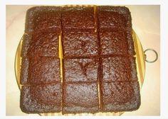 Neobično ukusan i nežan kolač koji se topi u ustima. Jednostavan i jeftin. ~ Recepti i Ideje
