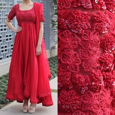 Book ur dress now Completely stitched outfits in all colours like ✔ comment✔ share✔ tags✔ For booking ur dress plz dm or whatsapp at 7838855066 Indian Attire, Indian Ethnic Wear, Indian Outfits, Ethnic Outfits, Indian Clothes, Churidar Designs, Kurta Designs Women, Blouse Designs, Indian Gowns Dresses