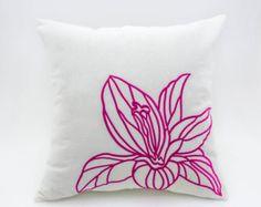 luxury purple decorative pillows cover 16 x16 silk throw pillows