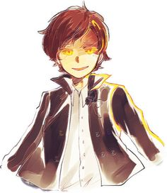 Bipper,- crazy amount of fan art just for one episode, I'm not complaining.