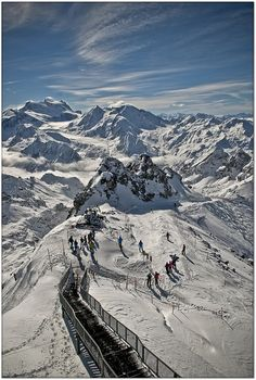 Verbier, Canton of Valais, Switzerland.  Be inspired. http://prosperity-link.com/successwithrbm.blog