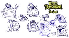 Animation Portfolio, Real Witches, Hotel Transylvania, Body Poses, Cartoon Design, Pose Reference, Cartoon Characters, Book Art, Character Design