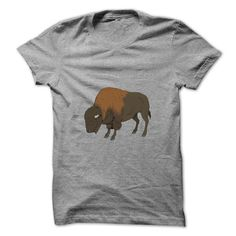 [Best Tshirt name origin] Bison grey  Teeshirt this week  Bison grey  Tshirt Guys Lady Hodie  SHARE and Get Discount Today Order now before we SELL OUT  Camping a doctor thing you wouldnt understand tshirt hoodie hoodies year name birthday bison