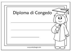 diploma-congedo-bambina2.jpg (804×595)