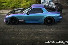 "Mazda RX7 FD3S <P> check out our range of <a href=""https://jdmkeychain.com""> jdm keychains </a> @ www.jdmkeychain.com"