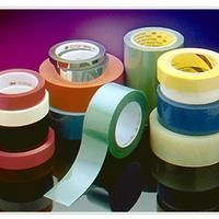 Visit our site http://www.castlepackaging.co.uk/SpecialityAdhesiveTapes.php for more information on 3M Double Sided Tape.Different types of 3M Double Sided Tape is available these days which can be used for a wide variety of purposes. These tapes include strips of paper or cloth which are coated with any type of sticky substance that allows it to stick to surfaces.