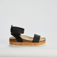 Ref: Idalia Negro Espadrilles, Shoes, Fashion, Shoes Sandals, Slippers, Latest Trends, Backpacks, Totes, Women