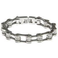 Show products in category Chain Bracelets