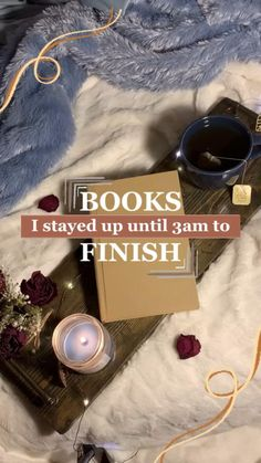 Top Books To Read, Ya Books, I Love Books, Book Club Books, Good Books, Book Suggestions, Book Recommendations, Inspirational Books To Read, Book Nerd Problems