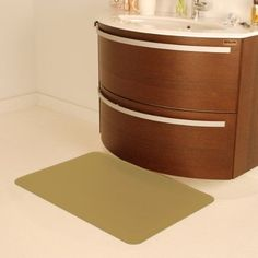 Wellnessmats Original Antifatigue 36 Inch By 24 Inch Kitchen Mat Tan -- Find out more about the great product at the image link.