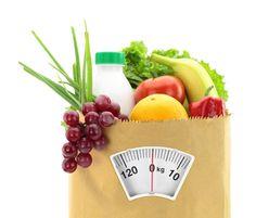 Pourquoi faire un régime pour maigrir est (vraiment) une très mauvaise idée