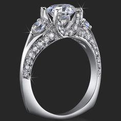 80-ctw-channel-set-w-fancy-u-shaped-diamond-prong-engagement-ring-bbr368