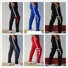 Resultado de imagen para pantalones de sudadera para mujer