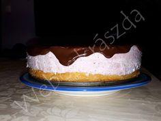 Tiramisu, Cheesecake, Keto, Ethnic Recipes, Food, Yogurt, Cheesecakes, Essen, Meals