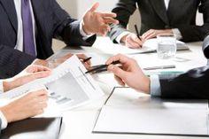 http://sgujar.com/companies-organization-outsourcing-cfo-cfo-services/ #sgujar #CFO #CFOService