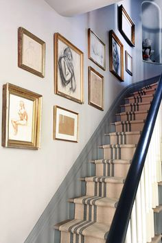 126 best inspire staircases images staircases hall home decor rh pinterest com