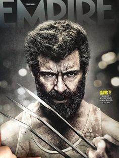 Film, Tv & Videospiele Wolverinecase 12 Ac New Action- & Spielfiguren Kleine Vielfraß Figur