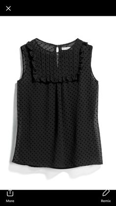 Stylish Dresses, Trendy Outfits, Casual Dresses, Fashion Outfits, Womens Fashion, Blouse Styles, Blouse Designs, Baby Frocks Designs, Kids Suits