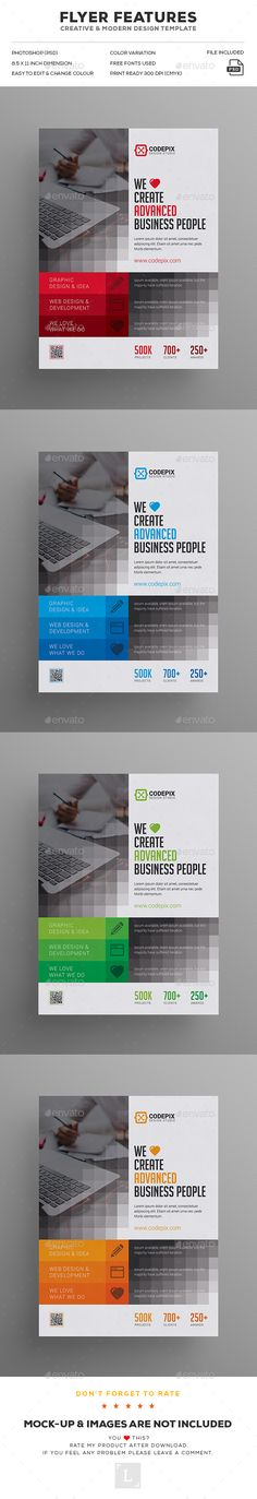 Catalogs \/ Brochure Brochures, Catalog and Brochure template - fashion design brochure template