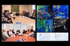 JVC, RGB Spectrum Partner for 4K Real-time Multiviewer System | rAVe [Publications]