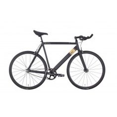 #Fixed_gear_bikes prove to be light, fun, and comfortable companion's mile after mile. Cali Bicycles has taken strides to be one of the top distributors of bicycles and accessories, in not just our local community, but the world as a whole.