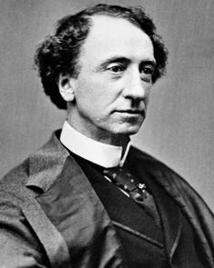Eight Ways To Look At Sir John A. Macdonald Today, January is Sir John A. Macdonald's birthday. As Canada's first prime minister and key founding father, he deserves to be remember Royal Enfield India, First Prime Minister, Canadian History, Best Places To Live, Eight, Founding Fathers, January 11, July 1, That Look