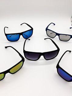 Gafas de sol Barcelona