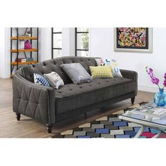 43 best cheap sofas images in 2019 cheap sofas lounges photo rh pinterest com