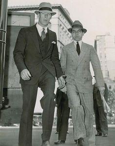 New York Mafia