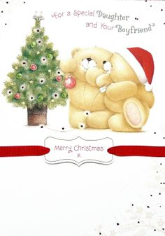 friend cartoon friends image tatty teddy christmas illustration christmas pictures friends forever xmas cards teddy bears stationery