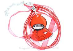 http://www.etsy.com/fr/listing/96836581/collier-little-red-riding-hood?ref=related-4