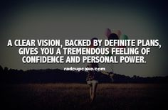 Get more inspirational quotes on http://www.radcupcake.com/ (teen quotes/love quotes/move on quotes/heart break quotes/)    Productivity/Business/Motivational Advices? http://www.twelveskip.com/