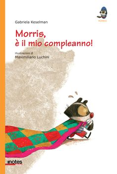 """Morris, è il mio compleanno!"" Movies, Movie Posters, Art, Art Background, Films, Film Poster, Kunst, Cinema, Movie"