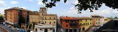 Frascati, Italia
