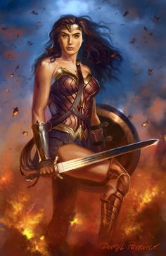 Wonder Woman Gal Gadot Photo HAPPY DHANTERAS WISHES AND GREETINGS CARDS PHOTO GALLERY  | PBS.TWIMG.COM  #EDUCRATSWEB 2020-05-12 pbs.twimg.com https://pbs.twimg.com/media/CTX-BXnUkAAxFoZ.jpg