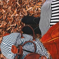 #Lunes de #Inviermo #MueveteOn #Marketing #MarketingDigital #DigitalMarketing #OnlineMarketing #MarketingOnline #BrandedContent #SocialMedia #RedesSociales #Tendencia #Trend #Instafashion #Style #LookOfTheDay #Moda #Instamoda#Fashion #Winter #Bag