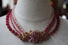 US $650.00 in Jewelry & Watches, Vintage & Antique Jewelry, Costume