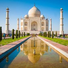 India Tours from Russia - Custom made Private Guided Holidays in India - Quality and Value for money, Comfortable, Convenient Holidays for Couples, Families, Ladies, Senior Citizens and Small Groups #indiatoursfromrussia http://toursfromdelhi.com/india-tours-from-russia/ #toursfromdelhi #indiatourism #indiatours #indiaholidays #indiavacations #indiatourpackages #indiatrips #holidaysinindia