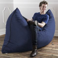 31 best jaxx bean bags images bean bag bean bag chair bean bags rh pinterest com