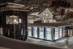 Hotel Wiesergut by Gogl Architekten_13_delood.jpg