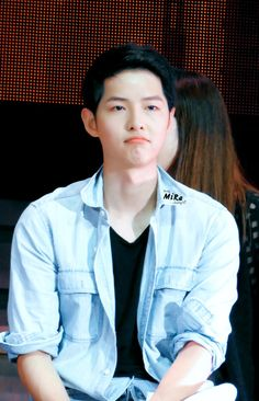 Sung Jong Ki, Korean Actresses, Korean Actors, Descendants, Song Joong Ki Cute, Song Joong Ki Birthday, Soon Joong Ki, Sun Song, Actresses