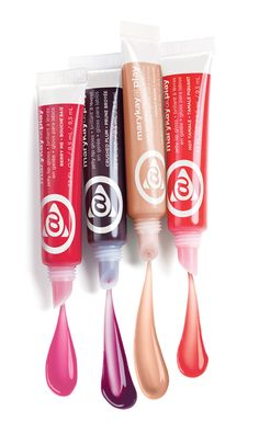 Lip sync to full-on glossy goodness with a fun jelly texture with the Mary Kay At Play™ Jelly Lip Gloss!