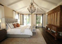Bedroom Ideas Peaceful 1039 best peaceful bedrooms images on pinterest in 2018 | bedroom