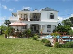 Ref: Pereybere, Pereybere House, Villa For Sale