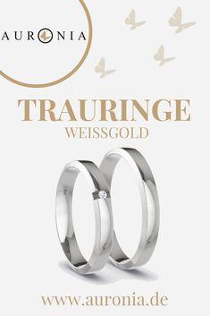 Silber Verlobungsringe Freundschaftsringe Trauringe 4mm inkl.Gravur p6093232