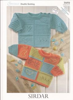 Baby knitting patterns Your place to buy and sell all things handmade Baby-Strickanleitung baby Buy Handmade Knitting Kostenlose Strickanleitung für Baby-Overall patterns place sell Baby Knitting Patterns, Hand Knitting Yarn, Knitting For Kids, Easy Knitting, Baby Patterns, Knitting Projects, Knitting Ideas, Baby Girl Cardigans, Knit Baby Sweaters