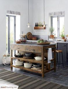 852 best kitchen ideas images kitchen dining decorating kitchen rh pinterest com