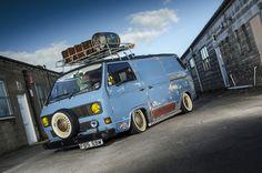 gotta lot of love for this bus. Transporter T3, Volkswagen Transporter, Vw T1, Vw T3 Doka, Vw Vanagon, Vw Bus T3, Volkswagen Bus, Vw Pickup, Combi Vw