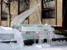 Google Image Result for http://4.bp.blogspot.com/-LZIdVFzlYjg/T16OOolG3OI/AAAAAAAAAYk/vYBvbv0s4kU/s1600/i-piano.jpg